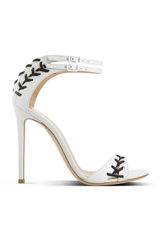 shoes f14 gianvito rossi 1 style.com