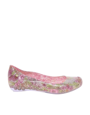summer rub liberty shoes ultragirl pink asos