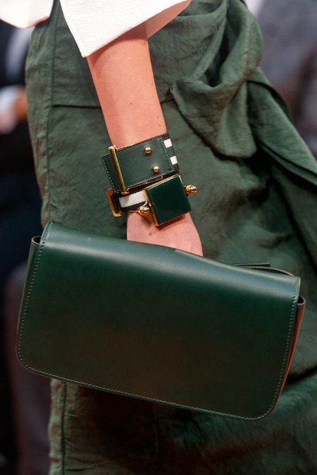 accessories marni bag_bracelet stylecom_D7Q0062.450x675