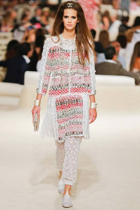 chanel cruise collection 2015 style_L1R0170.450x675