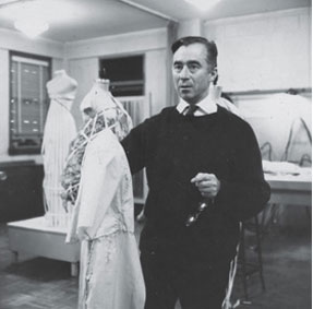 charles james image faar-charles-james-02