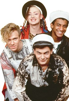 culture club dailymail.co.uk article-0-0011FEF000000258-954_233x341