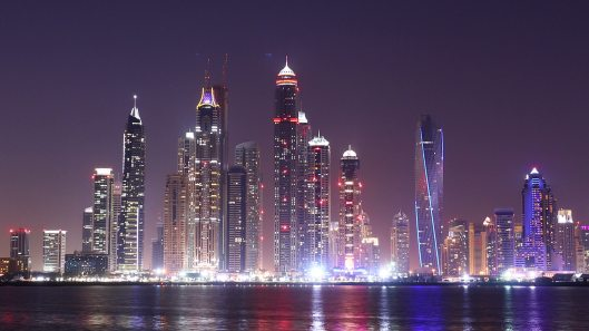 dubai marina footage.shutterstock.com stock-footage-night-light-dubai-marina-panoramic-time-lapse-from-uae