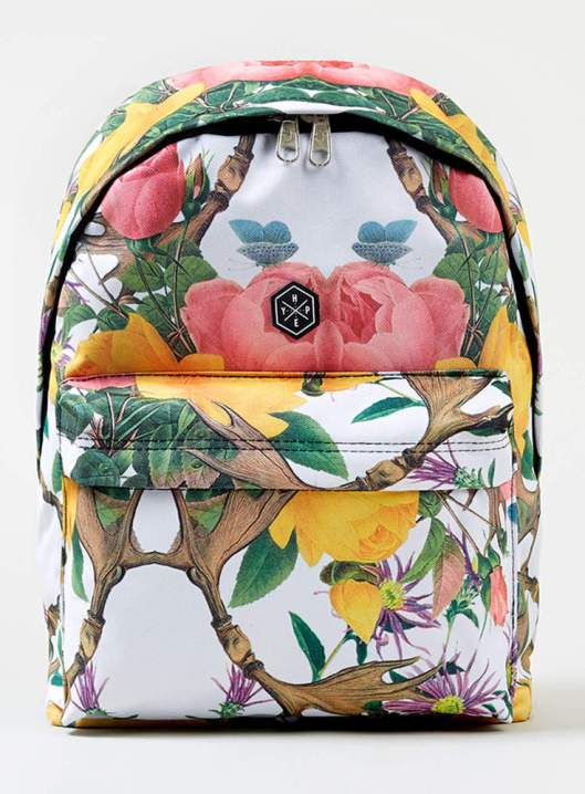 hype antlers backpack66H12IMUL_large