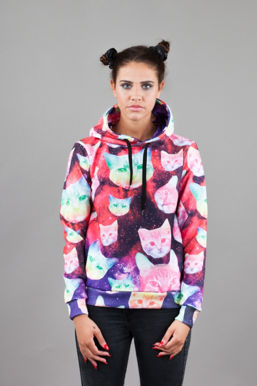 Hype_cosmo hoodiewomens-199