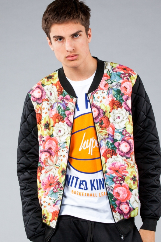HYPE_floral bomberStore-Images-Guy_Gobinder_Jhitta-2014-3984
