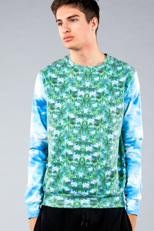 HYPE_oasis crewStore-Images-Guy_Gobinder_Jhitta-2014-3734