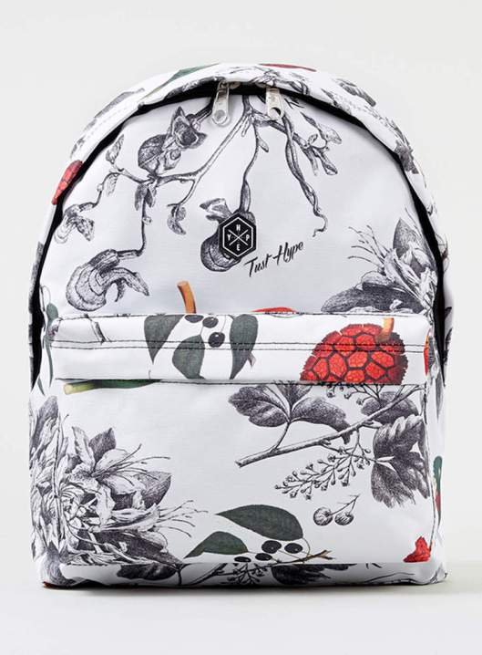 hypefruits backpack66H08IMUL_large