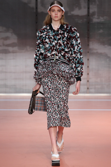 marni floral applique jacket_graphic print skirtMARC0292.450x675