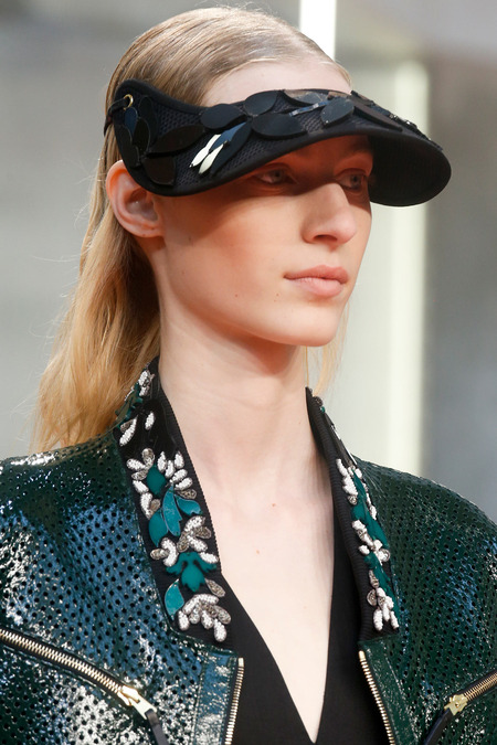 marni green jacket detail to colloar and visor detail_D7Q0453.450x675