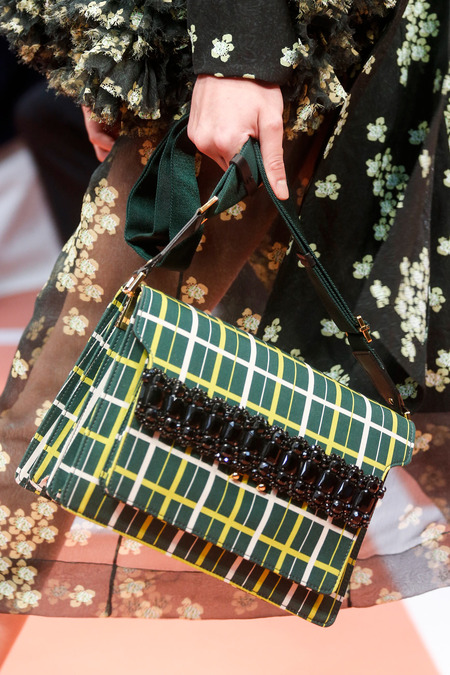 marni green_yellow bag with gem stone details_D7Q0466.450x675