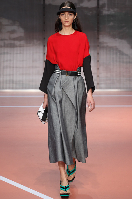 marni red_black top grey skirtMARC0131.450x675