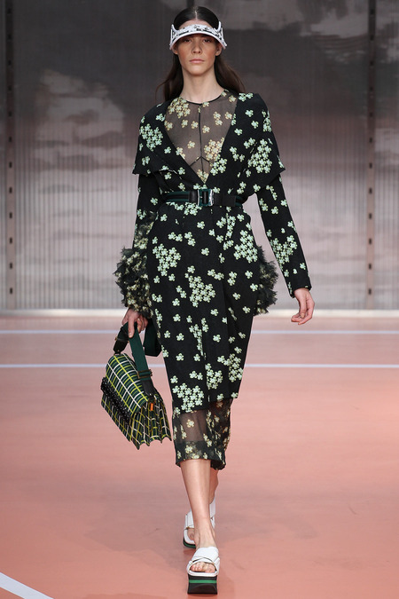 marni sheer black_green outfitMARC0257.450x675