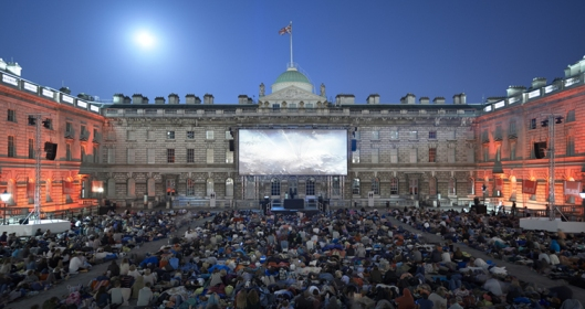 summer outdoor cinema somerset house image21e266f8-c05d-4282-a72d-61c050740c46