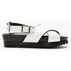 summer sandlas surface to air crestina sandals polyvorecomimg-thing