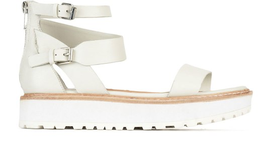 summersandals dolcevitacom cream1854_bone_c