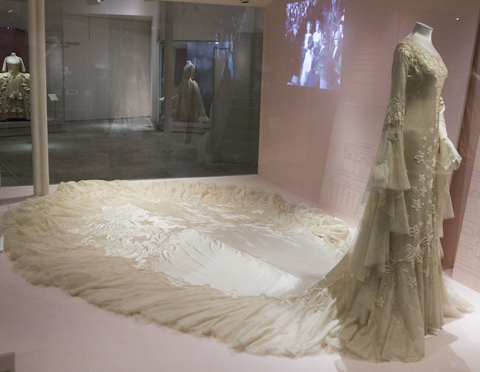 Mark Your Diary Victoria And Albert Museum London