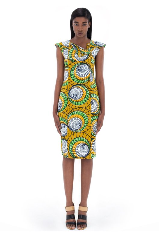 kisua kanga kulture.  pencil dress db_file_img_593_720x1070
