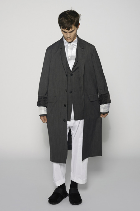 milan men Marni_021_1366.450x675