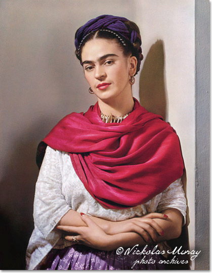 rebozo frida by nickolas muraycom_01-540s