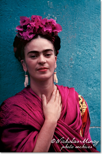 rebozo frida by nickolasmuraycom_05-540s