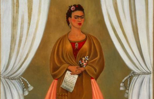 rebozo kahlo self portrat from nmwaorg2.2.2.x-collection-full-image-kahlo-self_portrait