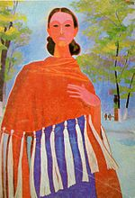 rebozo painting by jose julio gaona wikipedia150px-InviernoenlaciudadRDFeb84