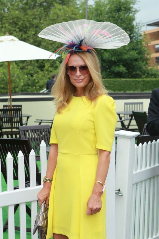 royal ascot mirror4Ladies-Day-at-Royal-Ascot