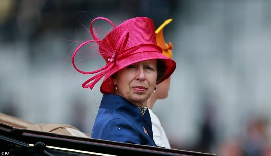 royal ascot princess anne DMarticle-2662330-1EEC5F2200000578-465_964x557