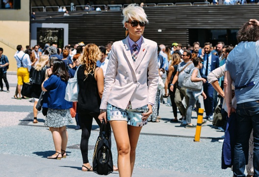 sharp short suiting061614_Tommy_Ton_Menswear_Fashion_Week_Street_Style_slide_043