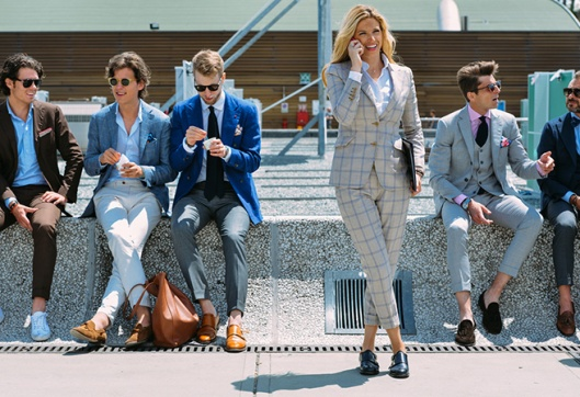 sharp suiting061614_Tommy_Ton_Menswear_Fashion_Week_Street_Style_slide_025