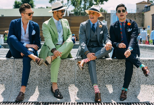 sharp suiting061614_Tommy_Ton_Menswear_Fashion_Week_Street_Style_slide_038