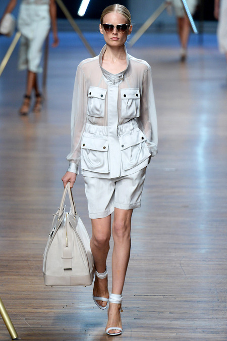 short suit jason wu stylecomJAS_1010.450x675