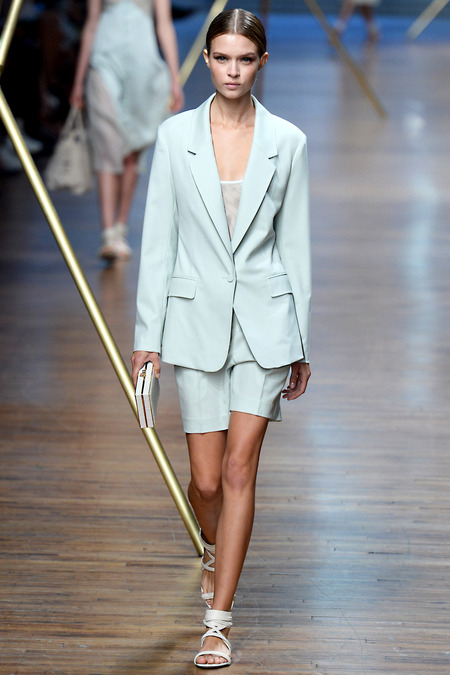 short suit jason wu stylecomJAS_1038.450x675