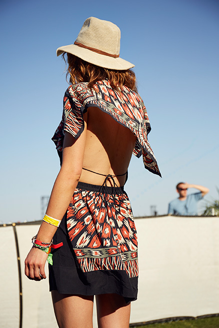 summer hats anniepowers041414_Coachella_Street_Style_2014_slide_14