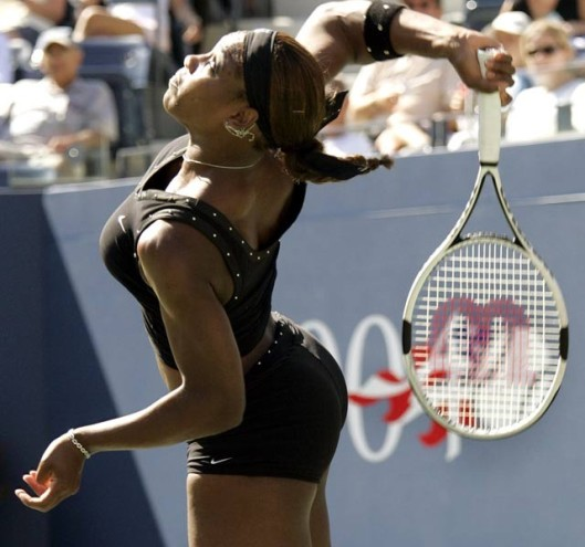 tennis outfits indiatimes serena-williams-afp_1330104906_640x640