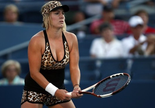 tennis outfits indiatimesbethanie-mattek-getty_1330104843_640x640