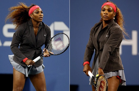 tennis outfits poplistic.com usopen serena-williams-fashion