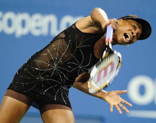 tennis outfitsvenus-williams nydailynews-2010