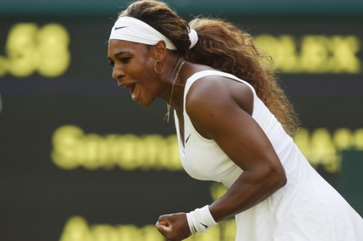 wimbledonwhites serena williams salon.combritain-wimbledon-tennis.jpeg23-620x412
