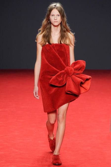 couture viktor rolf_KIM0039.450x675