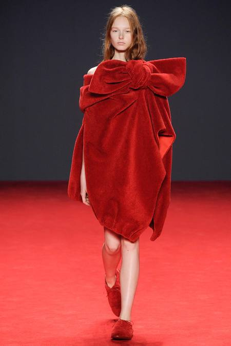 couture viktor rolf_KIM0063.450x675