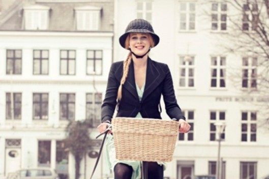 cycle fashion afashionsablesport in YAKKAY helmet Denmarkyakkay-pooch-658x438