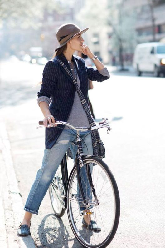 cycle fashion pinterest65eb17acb8e3de2a73dbcfb53ca5ddd7