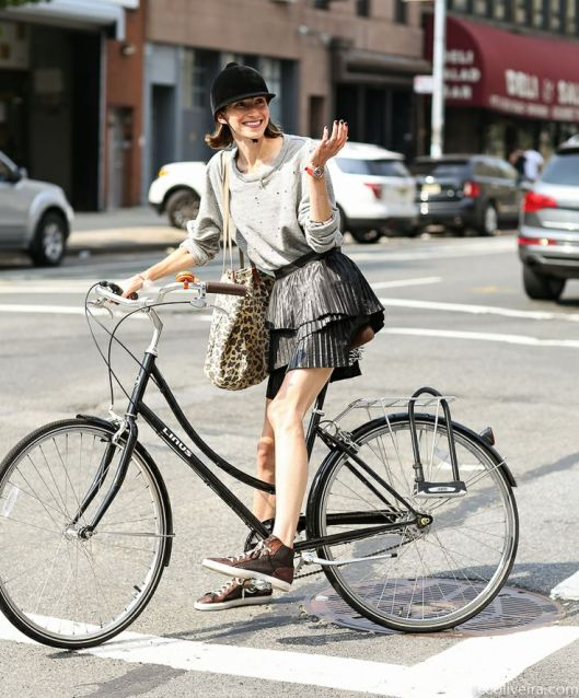 cycle fashion pinterestac58453ddfd0fb28ed00852bd761adc5