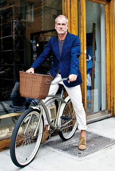cycle fashion pinterestc94158432bd6636c87692cdc63f7b2c3