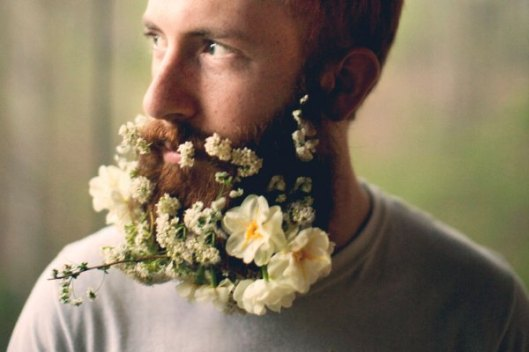 flowers in beards nymagcoma_3x-horizontal