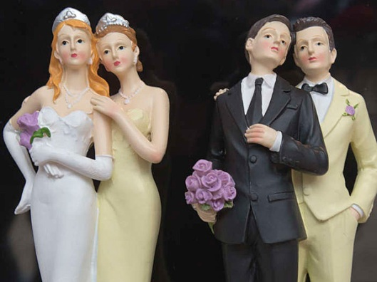 gay_marriage_cake_toppers_6001