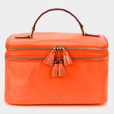 handbag anay hindmarch .coVanity-Kit-Clementine_1