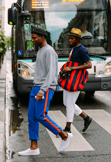 handbags tt men061614_Tommy_Ton_Menswear_Fashion_Week_Street_Style_slide_131
